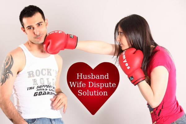 love problem solution astrologer