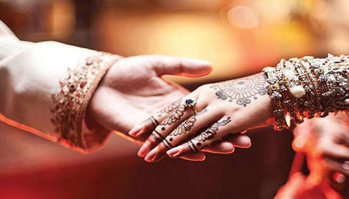 Why inter-caste marriage is a big issue in our society