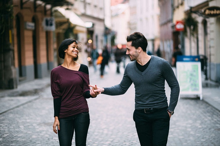4 Steps to Renew your Marriage after Separation